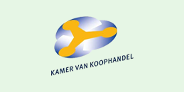 guw-uitzendbureau-logo-kvkv2