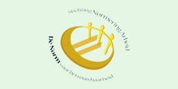 guw-uitzendbureau-logo-sna