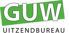 Uitzendbureau-Winschoten-stadskanaal-hoogezend-guwub-logov3
