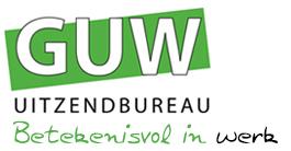 GUW uitzendbureau