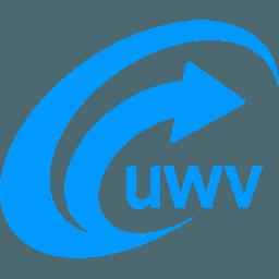 uwv-ww-premie 2018-guw